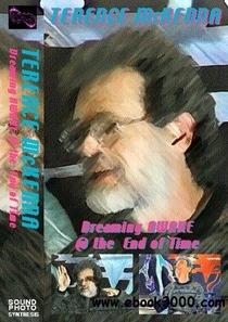 Sonhando Acordado no Fim dos Tempos - Poster / Capa / Cartaz - Oficial 1
