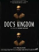O Reino de Doc (Doc's Kingdom)