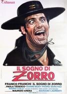 Il Sogno di Zorro (Il Sogno di Zorro)