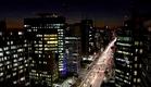 Novidade: A Cidade Que Não Dorme (Chamada) - TV Gazeta