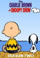 Snoopy (2ª Temporada)