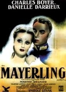 Mayerling (Mayerling)