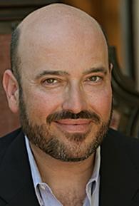 Mark Bridges