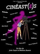 Cineast(a)s (Cinéast(e)s)