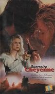 Guerreiro Cheyenne  (Cheyenne Warrior)