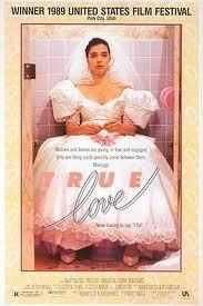Michael e Donna - Um Verdadeiro Amor - Poster / Capa / Cartaz - Oficial 2
