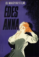 Édes Anna