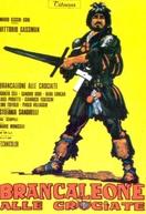 Brancaleone nas Cruzadas (Brancaleone alle crociate)