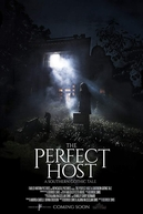 The Perfect Host: A Southern Gothic Tale (The Perfect Host: A Southern Gothic Tale)
