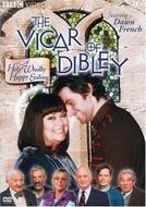 A Vigária de Dibley (The Vicar of Dibley - A Holy Wholly Happy Ending)