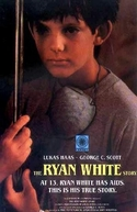 A História de Ryan White - Uma Lição de Vida (The Ryan White Story)