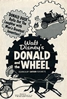 Donald and the Wheel (Donald and the Wheel)