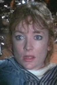 Nancy McLoughlin