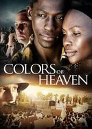 Cores do paraíso (Colors of heaven)