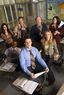 Teachers (US) (1ª Temporada) (Teachers (Season 1))