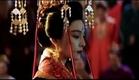 TRAILER LADY OF THE DYNASTY Vương triều đích mỹ nhân Dương Qúy Phi 2015 电影《王朝的女人·杨贵妃》曝高颜值版预告片