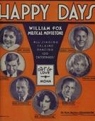 Dias Felizes (Happy Days)