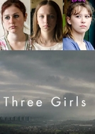 Three Girls (Three Girls)