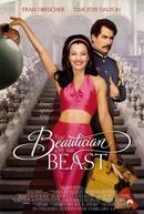 Um Conto Quase de Fadas (The Beautician And The Beast)