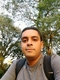 Carlos Nascimento Jr