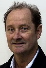 Paul Blackwell (III)