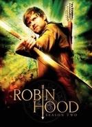 Robin Hood (2˚ Temporada) (Robin Hood (2˚ Season))