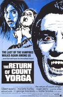 O Retorno do Conde Yorga (The Return of Count Yorga)