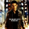 Review | Jack Reacher(2012) Jack Reacher: O Último Tiro