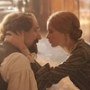 "Ralph Fiennes no trailer de ""The Invisible Woman"""
