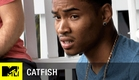 Catfish (Season 5) | Official Trailer | MTV