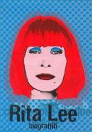 Rita Lee: Biograffiti (Rita Lee: Biograffiti)