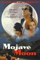 Mojave - Sob O Luar Do Deserto (Mojave Moon)