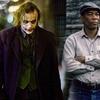 Os melhores filmes dos últimos 25 anos, segundo o IMDB – Película Criativa
