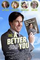 Uma Pessoa Melhor (A Better You)