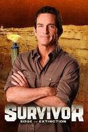 Survivor: Edge of Extinction (38ª Temporada) (Survivor: Edge of Extinction (38th Season))