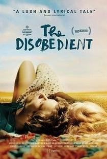 Os desobedientes - Poster / Capa / Cartaz - Oficial 1
