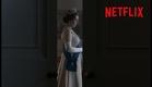 The Crown | Temporada 3 | Anúncio de estreia