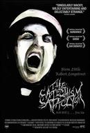 The Catechism Cataclysm (The Catechism Cataclysm)