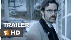 POD Official Trailer 1 (2015) - Horror Movie HD