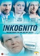 Incognito (Inkognito)