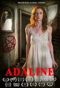 A Incrível História de Adaline - Poster / Capa / Cartaz - Oficial 12