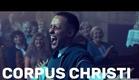Corpus Christi - trailer legendado