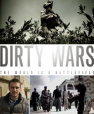 Guerras Sujas (Dirty Wars)