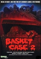 O Mistério do Cesto 2 (Basket Case 2)