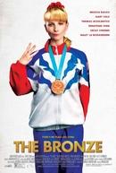 Medalha de Bronze (The Bronze)