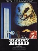 O Pássaro Sangrento (Deliria)