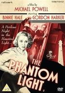 The Phantom Light (The Phantom Light)