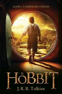 O Hobbit: A Batalha dos Cinco Exércitos - Poster / Capa / Cartaz - Oficial 18