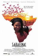 Sarafina! O Som da Liberdade (Sarafina ! The sound of freedom)