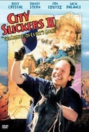 Em Busca do Ouro Perdido (City Slickers II: The Legend of Curly's Gold)